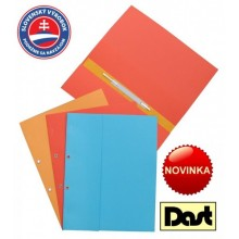 RDP LUX 250 gsm